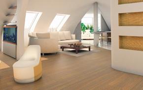 apartment, couch, room, design, interior