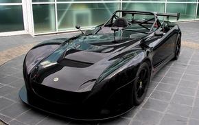sports, cars, black