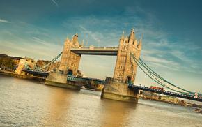 Лондон, города, англия