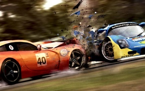speed, race, cars, explosion