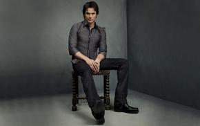 sit, actor