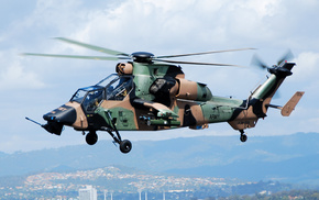 helicopter, aircraft