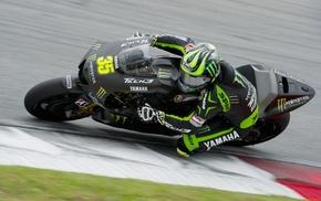 moto, speed, sports