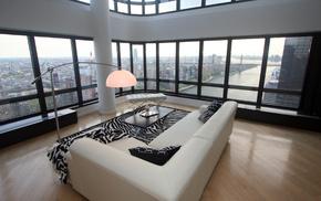design, interior, style