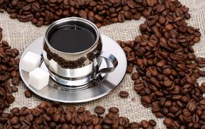 delicious, drink, coffee