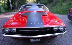 auto, cars, Dodge