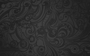 texture, surface, patterns