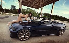 wallpaper, auto, cars