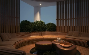 design, style, interior, room