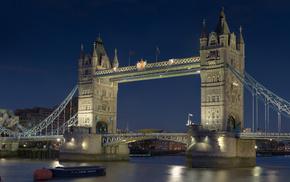 UK, London, cities, England
