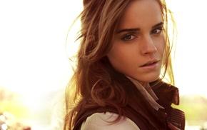 девушка, карие глаза, актриса, смотрит в глаза, знаменитость