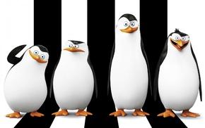 penguins, Penguins of Madagascar, movies, Madagascar movie