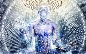 meditation, Cameron Gray, spiritual