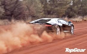 Lamborghini, aventador, cars, supercar