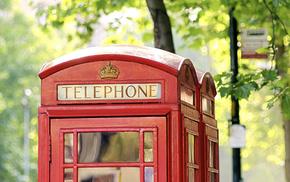 cities, London, England