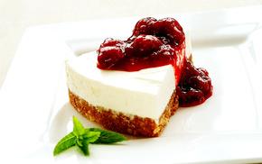 sweet, delicious, food, dessert