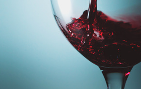 wine, delicious, wineglass