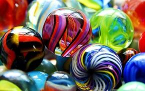patterns, stunner, balloons, game