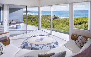 design, house, interior, villa, style