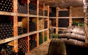 stunner, wine
