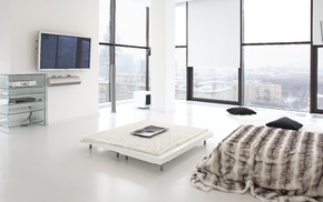 design, style, interior