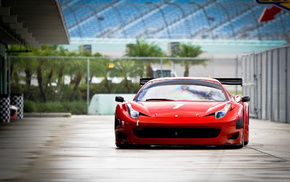supercar, cars, Ferrari, tuning
