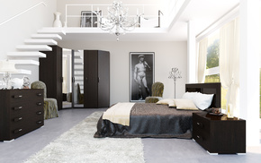 style, design, interior, villa, house
