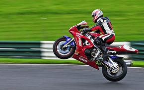 sports, motorcycle, moto
