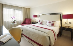 design, interior, style, room