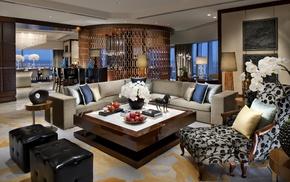 interior, style, design