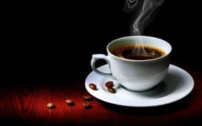 delicious, coffee, food