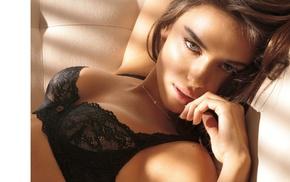Irina Shayk, Ирина Шейк, девушки, модель