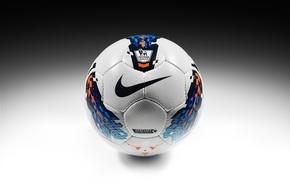 Nike, soccer, sports