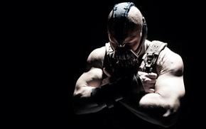 The Dark Knight, movies