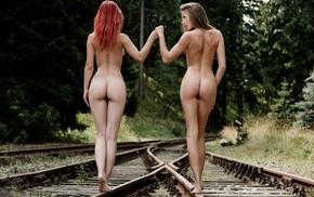 girls, erotic