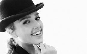актриса, девушки, Jessica Alba, Джессика Альба