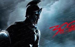 фильм 2013 года, Расцвет империи, 300 спартанцев, фильмы
