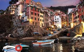 Италия, Italy, Liguria, города, Европа, Лигурия