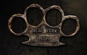 inscription, New York City, movies