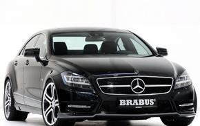 cars, auto, amg, Mercedes