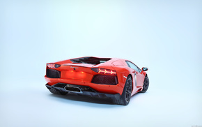 cars, supercar, Lamborghini, auto