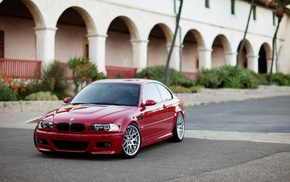 building, BMW, m3, cars, coupe