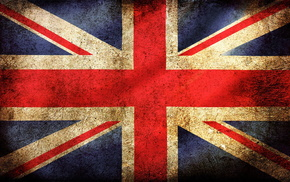 uk, united kingdom, Union jack, great britain, flag, текстуры