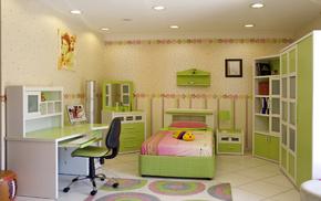 room, design, interior, style