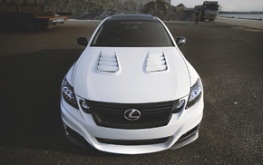 Toyota, cars