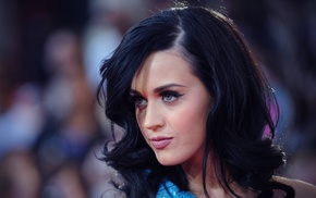 music, celebrity, girls, Katy Perry, girl