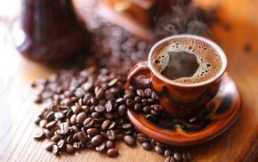 stunner, coffee, drink