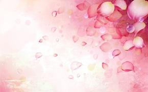 petal, creative, flower, petals, beautiful