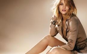 Rosie Huntington-Whiteley, девушки, Роузи Хантингтон-Уайтли, модель