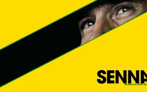 Ayrton Senna, Formula 1